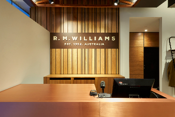 RM Williams 1