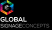 global-signage-small-logo1